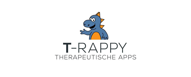 T-Rappy_1240