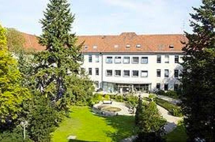 Juedisches-Krankenhaus