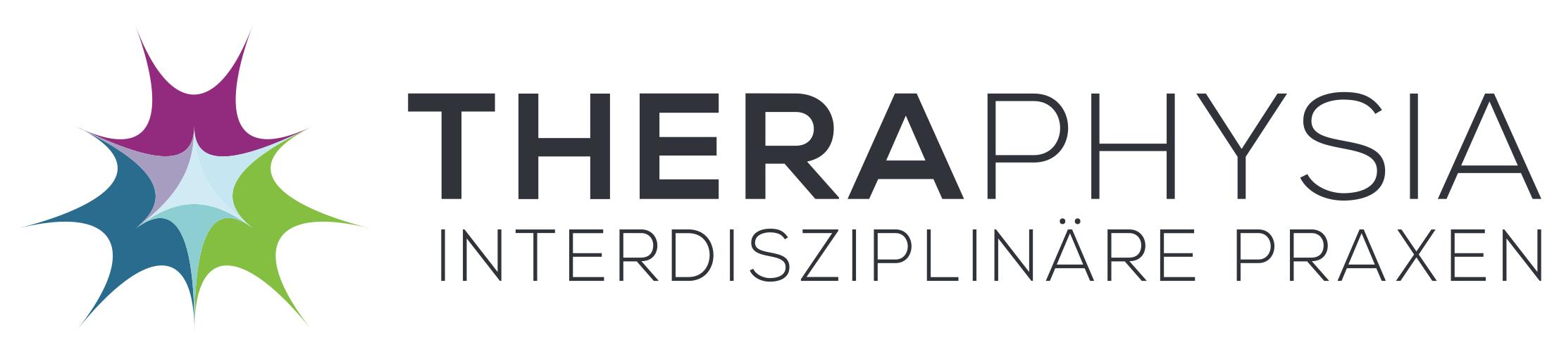 Theraphysia.de