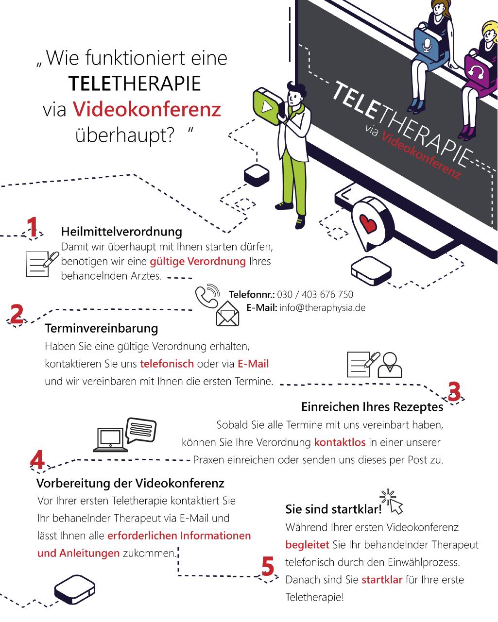 Infografik_V1